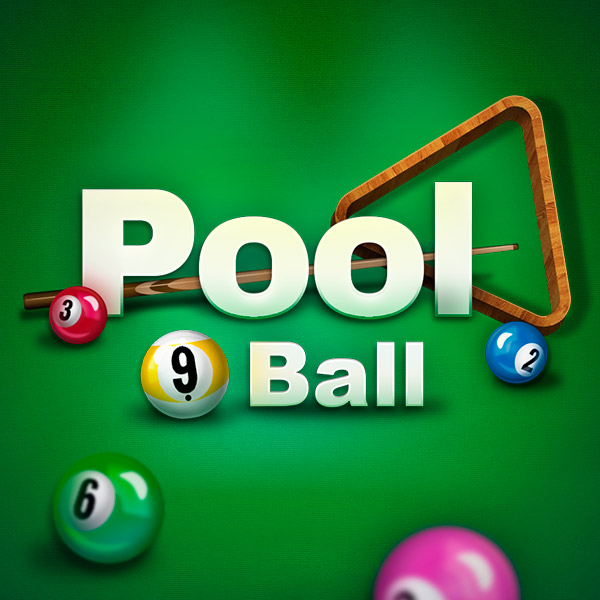 Ball Pool Online