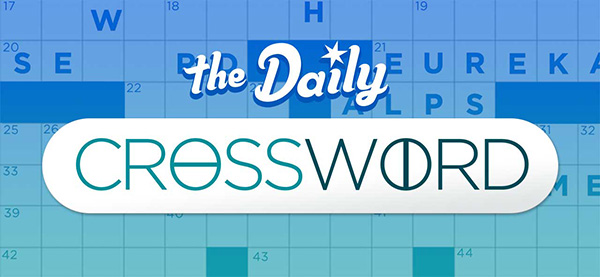 US Daily Crossword