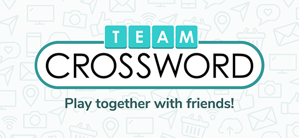 Team Crossword