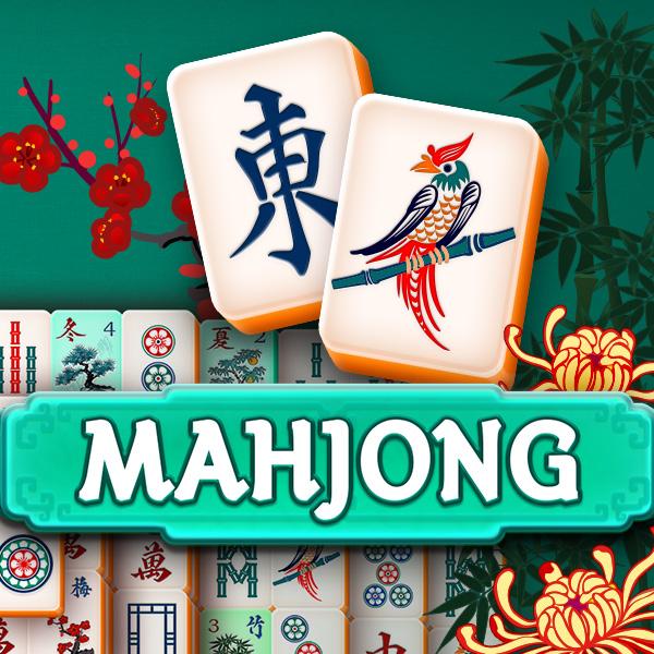 play american mahjong online free