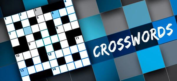 Puzzler Crosswords