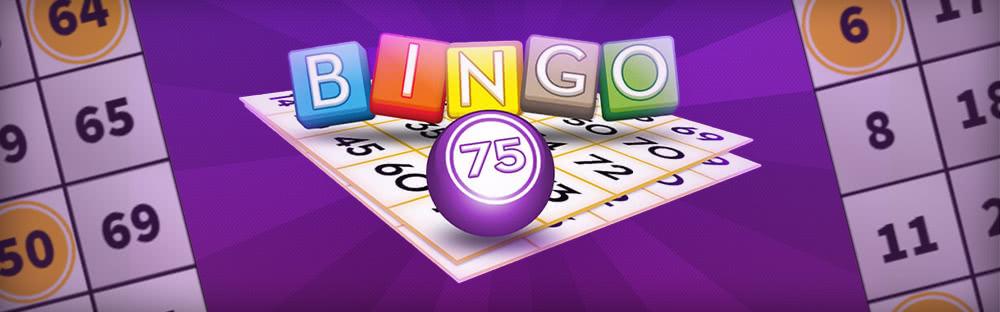 bingo offline free bingo games