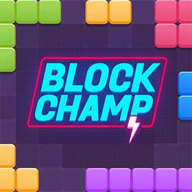 Jouer gratuitement au Block Champ en ligne