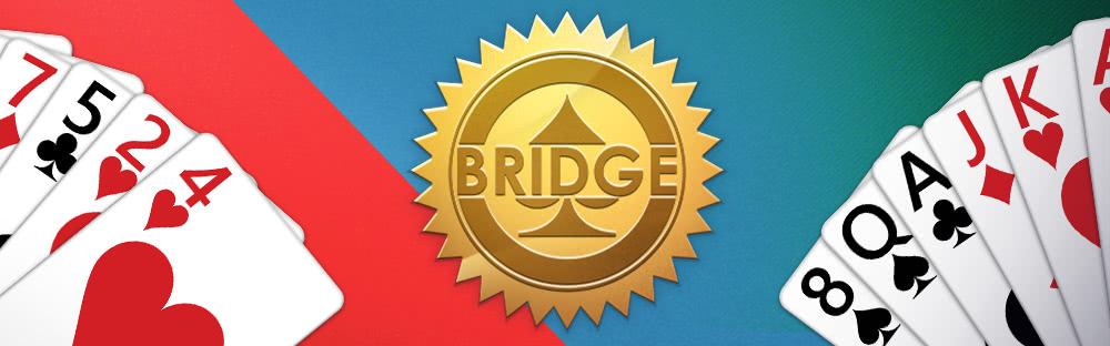 free duplicate bridge games