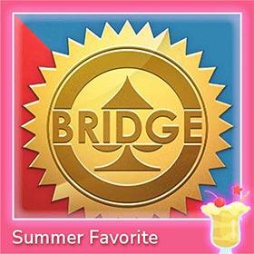 Bridge gratuit en ligne