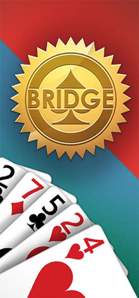 Free Online Bridge