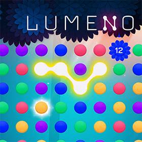 Jouer gratuitement au Lumeno en ligne