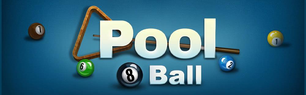 play pool online free
