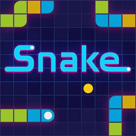 Free Online Snake