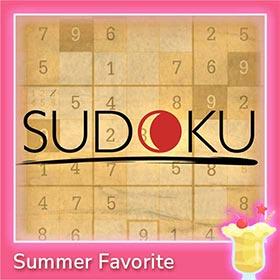 Jouer gratuitement au Sudoku en ligne