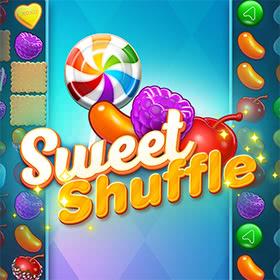 Jouer gratuitement au Sweet Shuffle en ligne