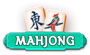 Mahjong | Instantly Play Mahjong Free Online Now