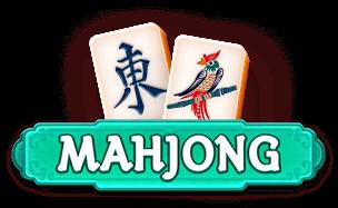 Mahjong | Instantly Play Mahjong Free Online Now
