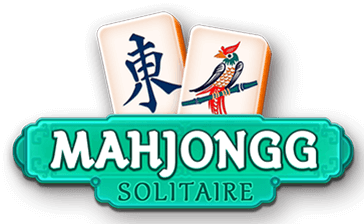 Mahjong Solitaire | Instantly Play Mahjong Solitaire Free Online Now