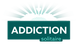 Addiction Solitaire | Instantly Play Addiction Solitaire For Free