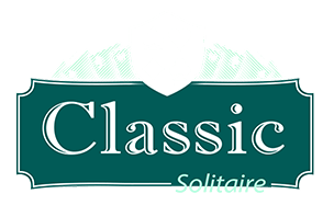 Solitaire Classic | Instantly Play Classic Solitaire Online for Free